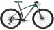 Велосипед Kross Level 11.0 (2021) 1