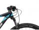 Велосипед Kross Level 11.0 (2021) 5