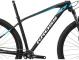 Велосипед Kross Level 11.0 (2021) 4