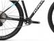 Велосипед Kross Level 11.0 (2021) 3