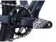 Велосипед Kross Level 14.0 (2021) 11