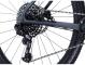 Велосипед Kross Level 14.0 (2021) 9
