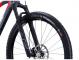 Велосипед Kross Level 14.0 (2021) 8