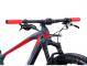 Велосипед Kross Level 14.0 (2021) 7