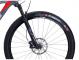 Велосипед Kross Level 14.0 (2021) 6