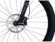 Велосипед Kross Level 14.0 (2021) 3
