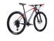 Велосипед Kross Level 14.0 (2021) 2