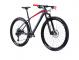 Велосипед Kross Level 14.0 (2021) 1