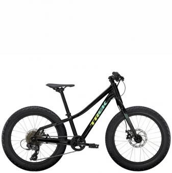 Детский велосипед Trek Roscoe 20 (2021)