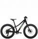 Детский велосипед Trek Roscoe 20 (2021) 1