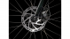 Детский велосипед Trek Roscoe 20 (2021) 3