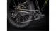 Детский велосипед Trek Roscoe 20 (2021) 5