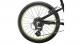 Детский велосипед Trek Wahoo 20 (2021) Black/Green 2