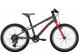 Детский велосипед Trek Wahoo 20 (2021) Graphite 1