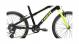 Детский велосипед Trek Wahoo 20 (2021) Purple 3