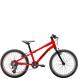 Детский велосипед Trek Wahoo 20 (2021) Red 1