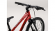 Детский велосипед Trek Wahoo 20 (2021) Red 5
