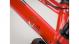 Детский велосипед Trek Wahoo 20 (2021) Red 4