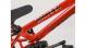 Детский велосипед Trek Wahoo 20 (2021) Red 2