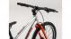 Детский велосипед Trek Wahoo 20 (2021) Silver 4