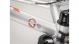 Детский велосипед Trek Wahoo 20 (2021) Silver 5