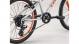 Детский велосипед Trek Wahoo 20 (2021) Silver 6
