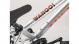 Детский велосипед Trek Wahoo 20 (2021) Silver 7