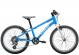 Детский велосипед Trek Wahoo 20 (2021) Blue 1