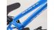 Детский велосипед Trek Wahoo 20 (2021) Blue 2