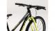 Подростковый велосипед Trek Wahoo 24 (2021) Black/Green 4