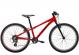 Подростковый велосипед Trek Wahoo 24 (2021) Viper Red/Trek Black 1