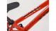 Подростковый велосипед Trek Wahoo 24 (2021) Viper Red/Trek Black 2