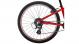 Подростковый велосипед Trek Wahoo 24 (2021) Viper Red/Trek Black 5