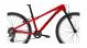 Подростковый велосипед Trek Wahoo 24 (2021) Viper Red/Trek Black 3