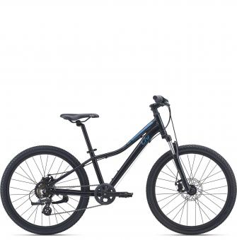 Подростковый велосипед Giant Liv Enchant 24 Disc (2021)