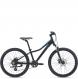 Подростковый велосипед Giant Liv Enchant 24 Disc (2021) 1