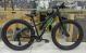 Подростковый велосипед Trek Roscoe 24 (2021) Black 8