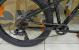 Подростковый велосипед Trek Roscoe 24 (2021) Black 9
