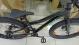 Подростковый велосипед Trek Roscoe 24 (2021) Black 10