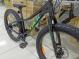 Подростковый велосипед Trek Roscoe 24 (2021) Black 11