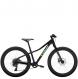 Подростковый велосипед Trek Roscoe 24 (2021) Black 1