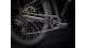 Подростковый велосипед Trek Roscoe 24 (2021) Black 5