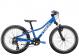 Детский велосипед Trek Precaliber 20 (2021) Blue 1