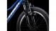 Детский велосипед Trek Precaliber 20 (2021) Blue 7