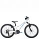 Детский велосипед Trek Precaliber 20 (2021) White 1