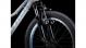 Детский велосипед Trek Precaliber 20 (2021) White 6