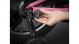 Детский велосипед Trek Precaliber 16 (2021) Pink 8