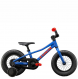 Детский велосипед Trek Precaliber 12 (2021) Blue 1