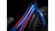 Детский велосипед Trek Precaliber 12 (2021) Blue 7