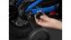 Детский велосипед Trek Precaliber 12 (2021) Blue 5